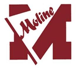 "Moline ""Gene Shipley"" Invitational Meet Information Posted"