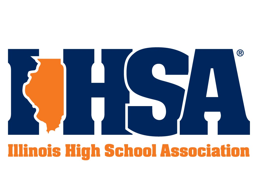Updated IHSA Sectional Meet Information Posted