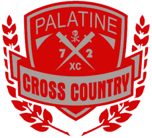 Palatine Meet Information Posted