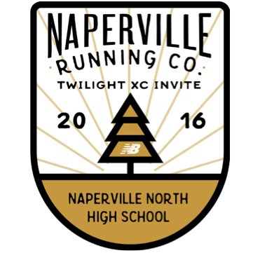 Naperville North Twilight Invitational Meet Information Posted